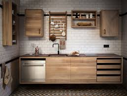 kitchen styles ktchn mag
