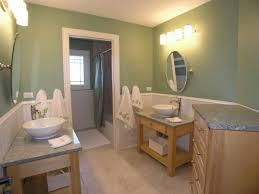 unique beadboard bathroom ideas for home design ideas with
