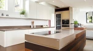 kitchen design sussex our showroom u2014 openhaus kitchen design specialists