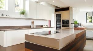 our showroom u2014 openhaus kitchen design specialists