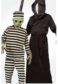 Boys Halloween Costumes 2017 Boys Halloween Costumes Oriental Trading Company