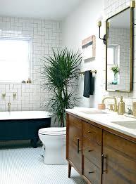 accessible bathroom design ideas american bathroom design before after a modern wheelchair