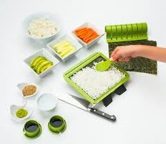 endearing best kitchen gadgets to have shining kitchen design