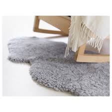 Plush Area Rug by Floor Add A New Dimension To Your Home With Appealing Shag Rug