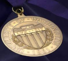 team booths uw libraries celebrate achievements of fellow huskies at june 8 awards of