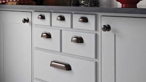 kitchen furniture handles kitchen cabinets door handles dosgildas com
