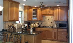 kitchen cabinet refurbishing ideas kitchen kitchen remodel ideas images horrifying galley kitchen