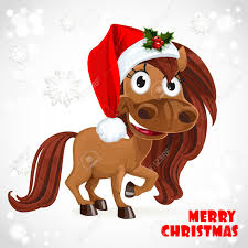 christmas images of christmas pets best horses on pinterest