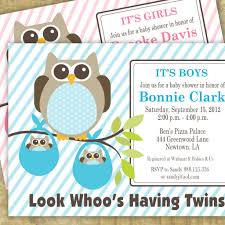 la quote definition templates free baby shower announcements for twins with quote