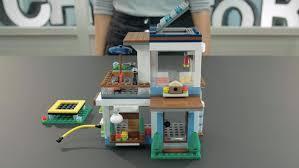 videos creator lego com