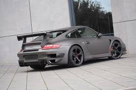 porsche 911 turbo s tuning porsche 911 turbo 2614556