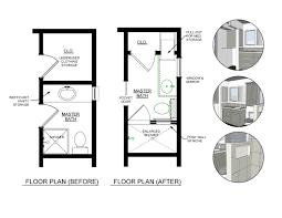 case design remodeling u2013 bathroom remodel