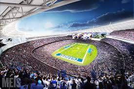 chargers stadium plan is full of potential problems the san