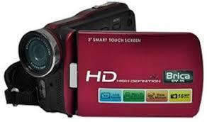 Kamera Brica Dv H5 Spesifikasi Dan Harga Kamera Brica Dv 15 Hd Info Handphone