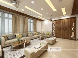living room essentials living room modern living room photos in beige by design essentials