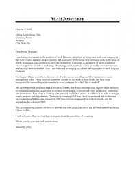 cover letter accounts payable 28 images accounts payable cover