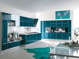 kitchen cabinet colors kitchen cabinet colors modern turquoise