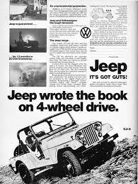 jeep africa vw jeep cj5 u0026 cj6 aircooled vw south africa