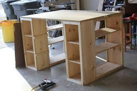 Craft Table Desk Craft Desk Ideas Desk Ideas