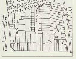 harrods floor plan the little grocer u0027s shop on brompton road 3 shelley u0027s family