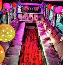 Home Interior Parties by Decor Party Bus Decorations Decorate Ideas Interior Amazing