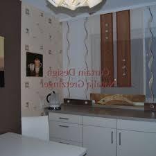 Schlafzimmer Luxus Design Uncategorized Geräumiges Vorhang Schlafzimmer Modern Vorhang Luxus