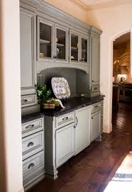 cabinet refinishing denver colorado cabinets refinishing and