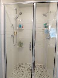Home Depot Bathtub Shower Doors Home Depot Bathtub Shower Doors Quantiply Co