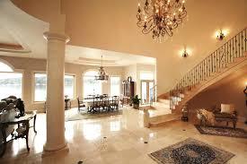 interior photos luxury homes luxury home interiors dsellman site