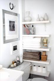 bathroom modern bathroom storage ideas small storage ideas over