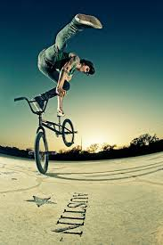 motocross bike shops 25 best bmx flatland ideas on pinterest bmx online bmx and bmx