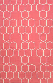 Pink Area Rug For Nursery 374 Best Perfect Nursery Touches Images On Pinterest Big