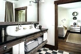 Vintage Bathroom Furniture Vintage Looking Bathroom Vanities Vintage Bathroom Mirrors Vintage