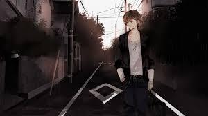 sad anime subtitles sad boy hd backgrounds pixelstalk net