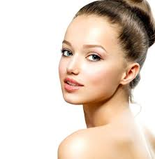 light therapy for acne scars scar removal peels light oxygen therapy botox dermal fillers