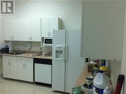 Used Kitchen Cabinets Victoria Bc 530 Fort St Victoria Bc Commercial For Lease Royal Lepage