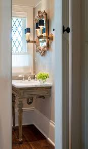 Small Powder Room Ideas 241 Best The Powder Room Images On Pinterest Beautiful
