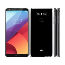 lg android lg android oreo 8 0 update with update timeline