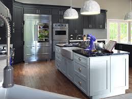 kitchen cabinets 41 rta kitchen cabinets rta kitchen