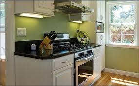 small kitchen design ideas 2012 modern open kitchen designs
