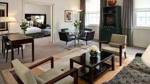 kitchen design jobs london luxury hotel london u2013 sofitel london st james