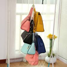 popular wall wardrobe closet buy cheap wall wardrobe closet lots