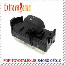 lexus rx300 window reset online get cheap master auto parts aliexpress com alibaba group