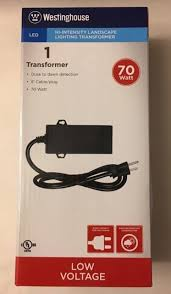 Landscape Lighting Transformer - interesting westinghouse landscape lighting and best 25 landscape