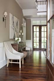 i like this color for our dark hallway ideas pinterest heart