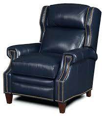 light blue recliner chair blue recliner chairs insightsineducation