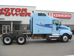 100 owners manual for a 2002 kenworth t600 2004 kenworth