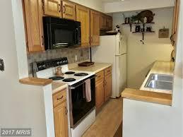 Design House Kitchen Savage Md 15 Arrowhead Lane Oakland Md 21550 Railey Realty