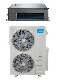 trane ductless mini split 48000 btu mini split air conditioner u0026 heat pump prices