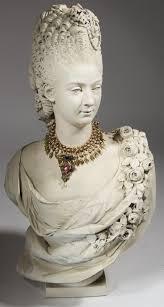 175 best porcelain busts images on half dolls